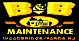 B & B Maintenance