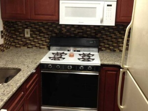 B & B Maintenance - Kitchen Remodeler - Fords NJ