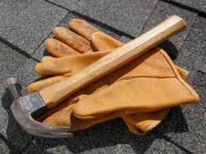 B & B Maintenance - Roofing Contractor - Fords NJ