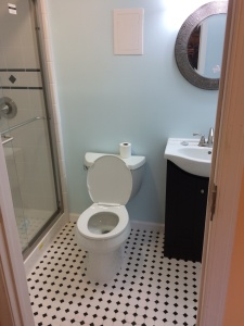 B and B Maintenance - Bathroom Remodeler