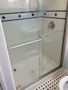 B and B Maintenance - Bathroom Remodeling