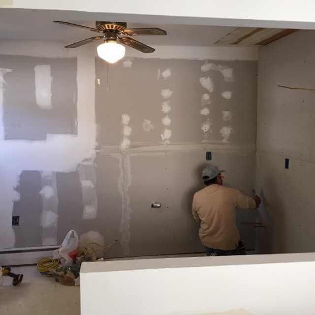 Kitchen Remodeler Before 2