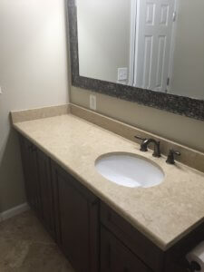 Bathroom Remodeling Woodbridge, NJ