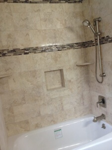 B & B Maintenance - Bathroom Contractor - Fords NJ