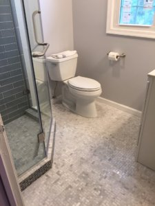 b-b-maintenance-bathroom-remodel