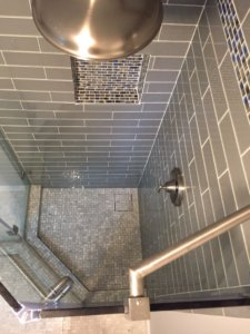 b-b-maintenance-bathroom-remodeler