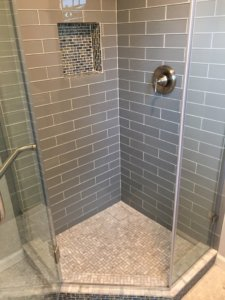 b-b-maintenance-bathroom-remodeling-service