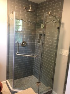b-b-maintenance-bathroom-renovation