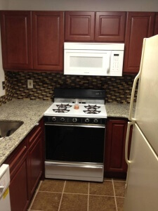 B & B Maintenance - Kitchen Renovations - Fords NJ