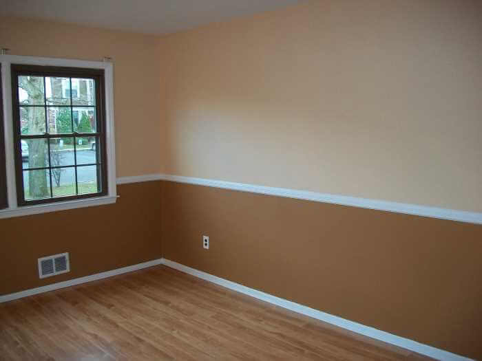 B & B Maintenance - Painter in NJ