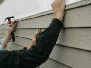 B-B-Maintenance-Siding-Contractor-Fords-NJ