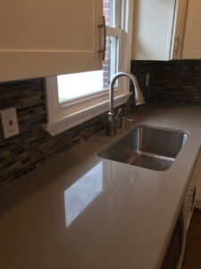 Kitchen Remodeler in Woodbridge, NJ