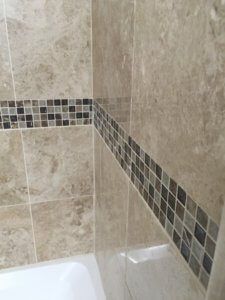 Bathroom Remodel Service Woodbridge, NJ